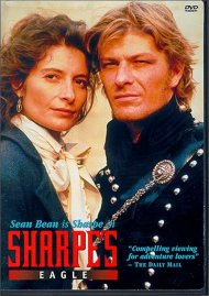 Sharpes Eagle Movie