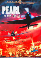 Pearl: The Miniseries Movie