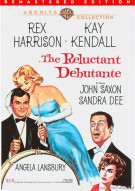 Reluctant Debutante, The Movie