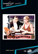 Racketeer, The Movie