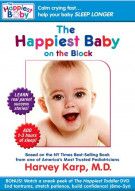 Happiest Baby On The Block, The Movie