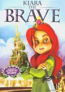 Kiara The Brave Movie