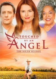 Touched By An Angel: The Sixth Season Movie