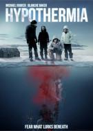 Hypothermia Movie