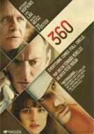 360 Movie