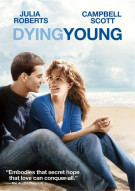 Dying Young Movie