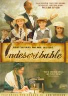 Indescribable Movie