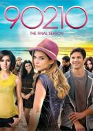 90210: The Final Season Movie