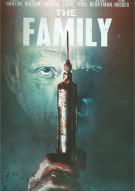 Family, The Movie