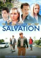 Edge Of Salvation Movie