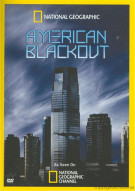National Geographic: American Blackout Movie