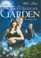 Good Witchs Garden Movie