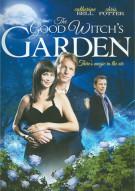 Good Witchs Garden Movie