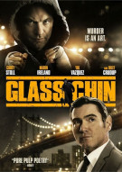 Glass Chin Movie