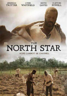 North Star, The Movie