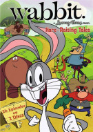 Wabbit Season Part 1 Movie