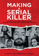 Making A Serial Killer Movie