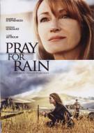 Pray For Rain Movie