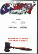 Conspiracy, The: Trial of the Chicago 8 Movie
