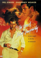 Year of Living Dangerously Movie