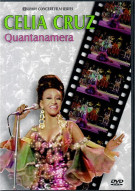 Celia Cruz: Quantanamera Movie