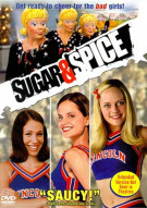 Sugar & Spice Movie