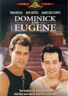 Dominick And Eugene Movie