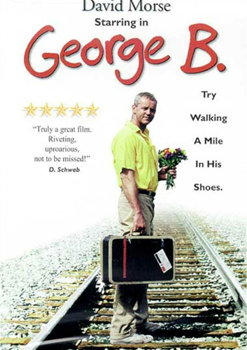 George B. Movie