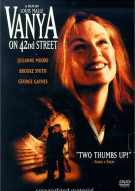 Vanya On 42nd Street Movie