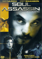 Soul Assassin Movie