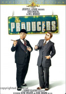 Producers, The Movie
