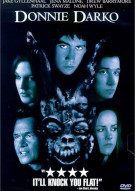 Donnie Darko Movie