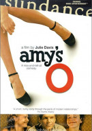 Amys O Movie