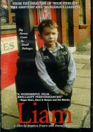 Liam Movie