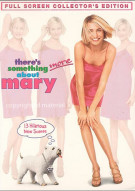 Theres Something About Mary: Collectors Edition (Fullscreen) Movie