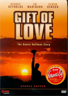 Gift Of Love Movie
