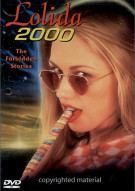 Lolida 2000 Movie