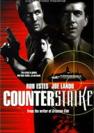 Counterstrike Movie