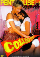 Penthouse: College Cuties Movie