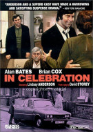 In Celebration Movie