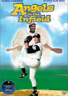 Angels In The Infield Movie