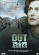 Out Of The Ashes Movie