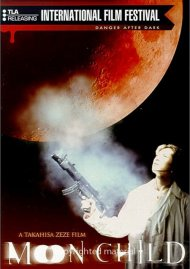 Moon Child Movie