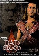 WWE: Bad Blood 2004 Movie