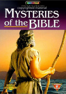Mysteries Of The Bible Movie