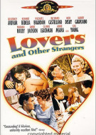 Lovers And Other Strangers Movie