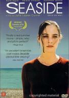 Seaside Movie