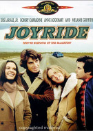 Joyride Movie
