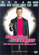 Baby Juice Express Movie
