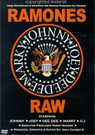 Ramones: Raw - Special Edition Movie